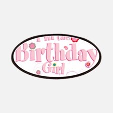 Birthday girl 3.png Patches