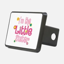 LittleSister2.png Hitch Cover