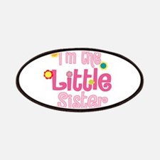 LittleSister2.png Patches