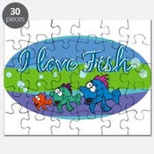 I love fish 22.png Puzzle