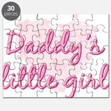 Daddys Little Girl.png Puzzle
