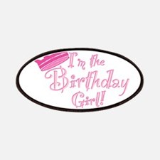 Birthday Girl.png Patches