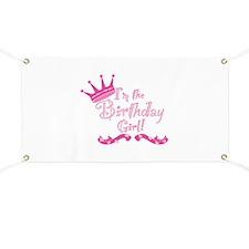Birthday Girl.png Banner