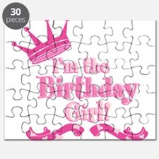 Birthday Girl 2.png Puzzle