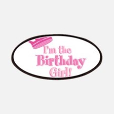 Birthday Girl 2.png Patches