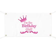 Birthday Girl 2.png Banner