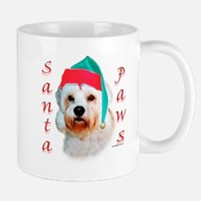 Dandie Paws Mug