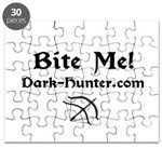 whitebm.jpg Puzzle