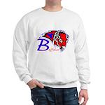 Tri-State Buffalos Sweatshirt