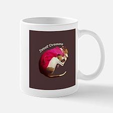 Italian Greyhound Mug