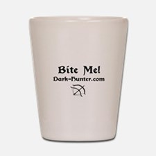 whitebm.jpg Shot Glass