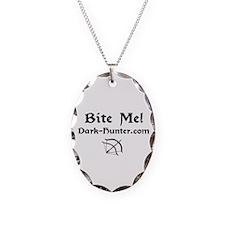whitebm.jpg Necklace