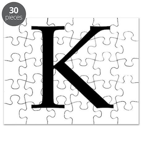 K_Book_Antiqua_black.psd Puzzle