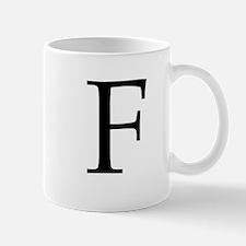 F_Book_Antiqua_black.psd Mug