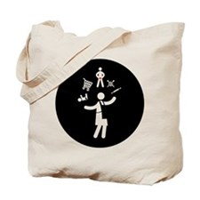 Home Maker Tote Bag