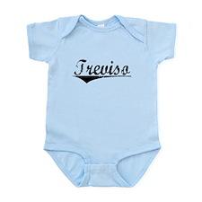 Treviso, Aged, Infant Bodysuit
