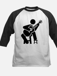 Classical Guitar Tee