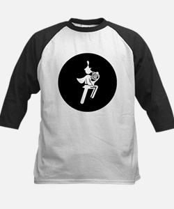 French Horn Tee