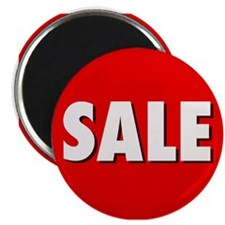 Sale Magnet