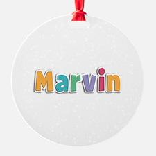 Marvin Spring11 Ornament