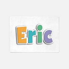 Eric Spring11 5'x7' Area Rug