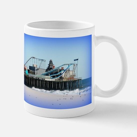 Seaside Heights Forever Mug