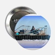 """Seaside Heights Forever 2.25"""" Button"""