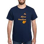 Nigeria Goodies Dark T-Shirt