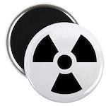 Radioactive Symbol 2.25