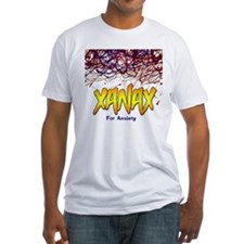 Xanax Shirt