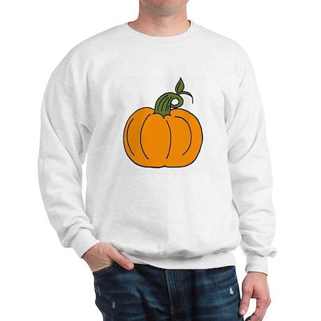 """""""pumpkin"""" Sweatshirt"""
