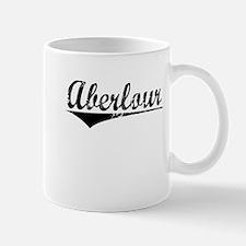 Aberlour, Aged, Mug