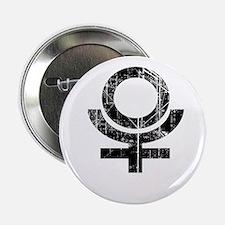 Pluto symbol Button