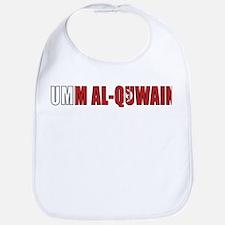 Umm al-Quwain Bib