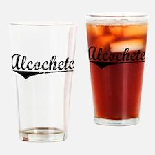 Alcochete, Aged, Drinking Glass