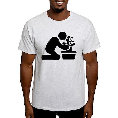 Bonsai Lover Light T-Shirt