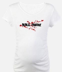 Bloody Fighter Shirt