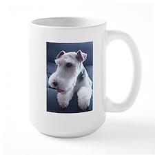 willie 2 Mugs