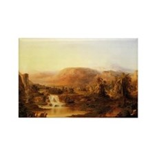 Nobility nc1 Note Cards (Pk of 10)