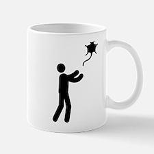 Sugar Glider Lover Mug