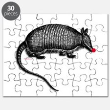 armadillo.png Puzzle