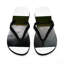 Tornado Flip Flops