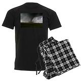 Weather Men's Dark Pajamas