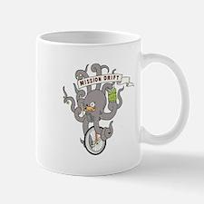 MISSION DRIFT Mug