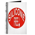 Silicone Free Journal