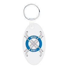 NCC Keychains