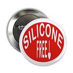 Silicone Free Button