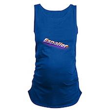#NoGruden Long Sleeve Infant Bodysuit