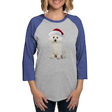 Be Theatrical Sweatshirt