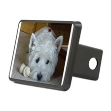 Nelly2.jpg Hitch Cover